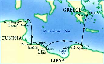 cbr ancient greece voyages through time Beginning: voyages through time paperback books- buy beginning: voyages through time books online at lowest price with rating & reviews , free shipping, cod - infibeamcom shop through infibeam mobile app for best shopping experience.